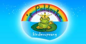 't Polderke